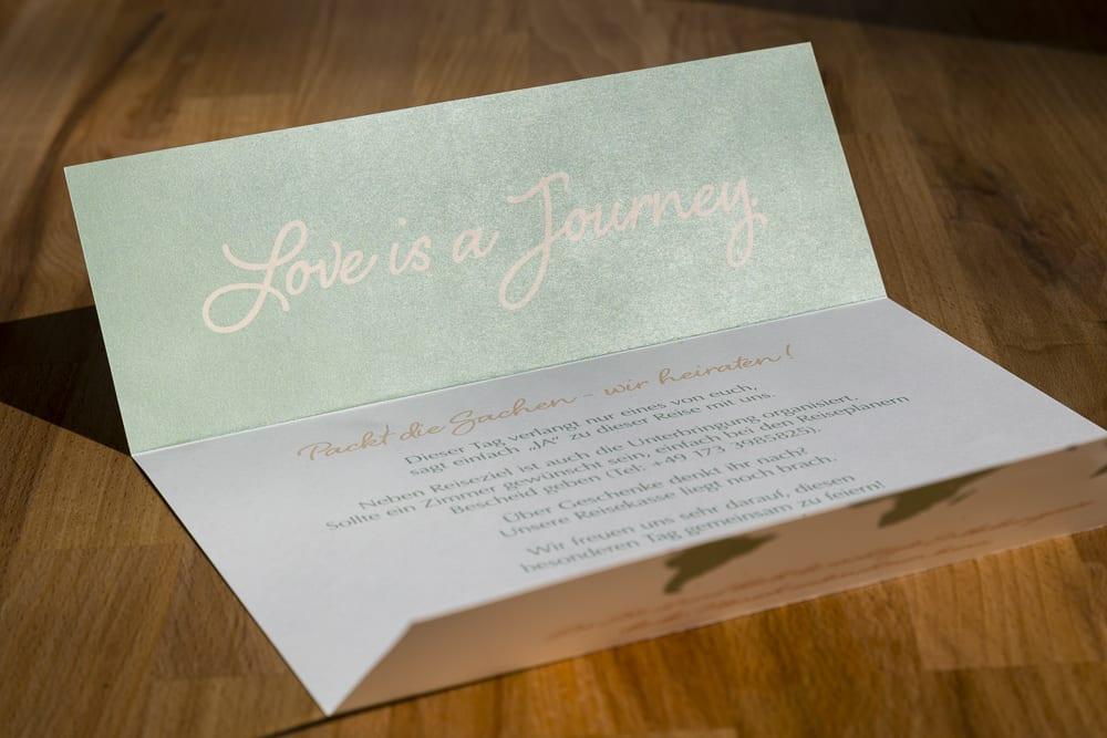 GD_HochzeitNC2017_4