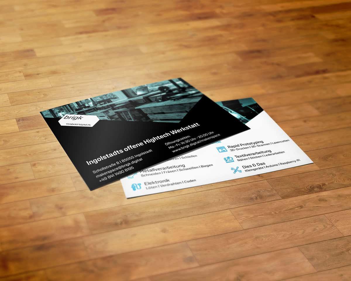 brigk_makerspace_Flyer